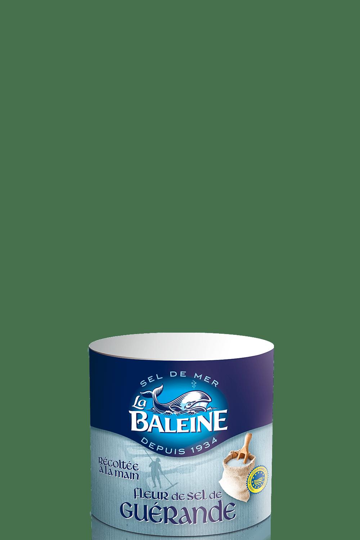 024337-FLOR-DE-SAL-DE-GUERANDE-FR-LA-BALEINE-125G
