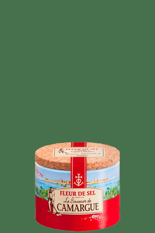 024336-FLOR-DE-SAL-FR-LE-SAUNIER-CAMARGUE-125G