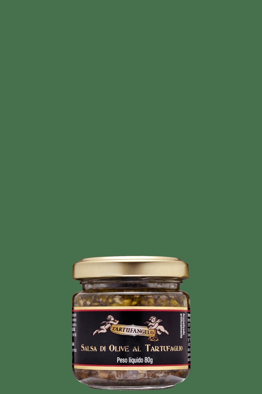 025122_Salsa-di-Olive-Al-Tartufaglio