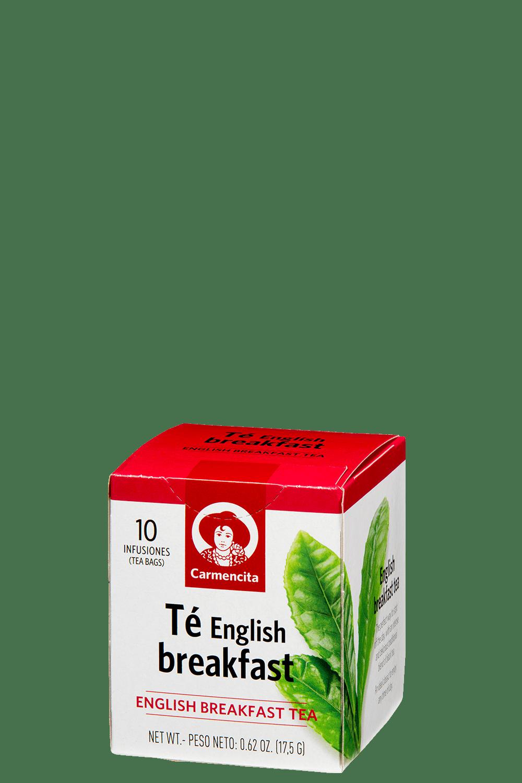 024331---ENGLISH-BREAKFAST