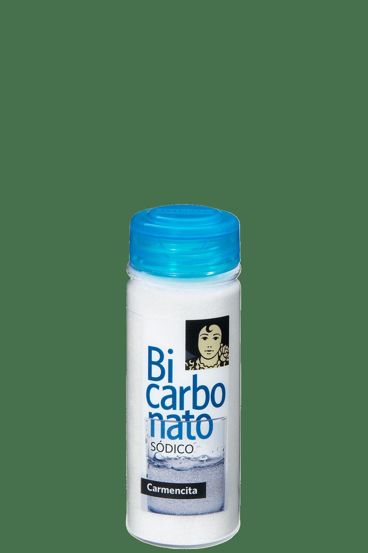 025203---BICARBONATO-ESP-CARMENCITA-200G