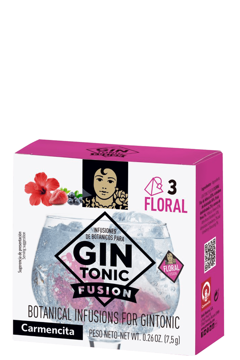 025685_INFUSR-PARA-GIN-FLORAL