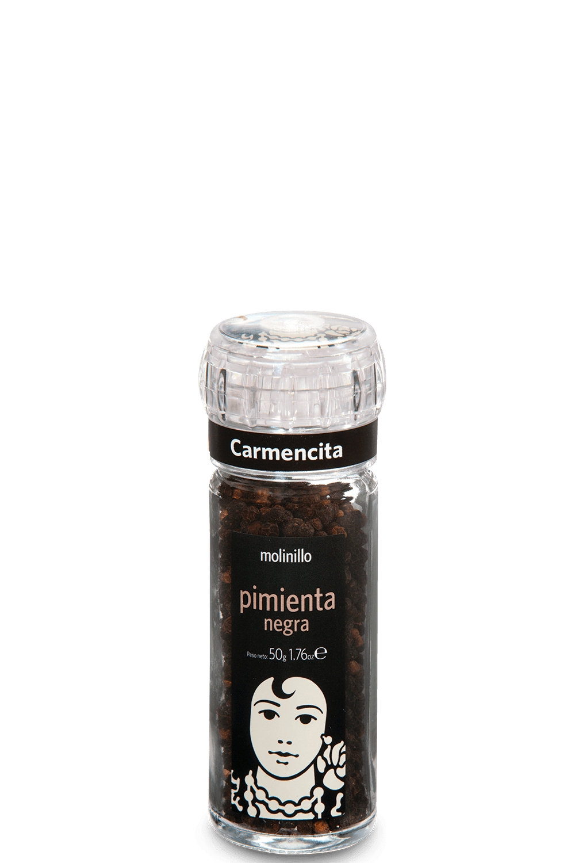 8674-PIMENTA-ESP-CARMENCITA-NEGRA-MOLINILLO-50G--1-