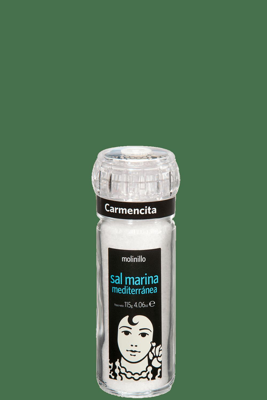 9556-SAL-ESP-CARMENCITA-MARINHO-MOLINILLO-115G--1-