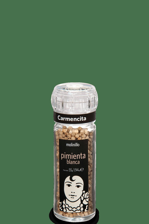 13412-PIMENTA-ESP-CARMENCITA-BCA-MOLINILLO-55G--1-