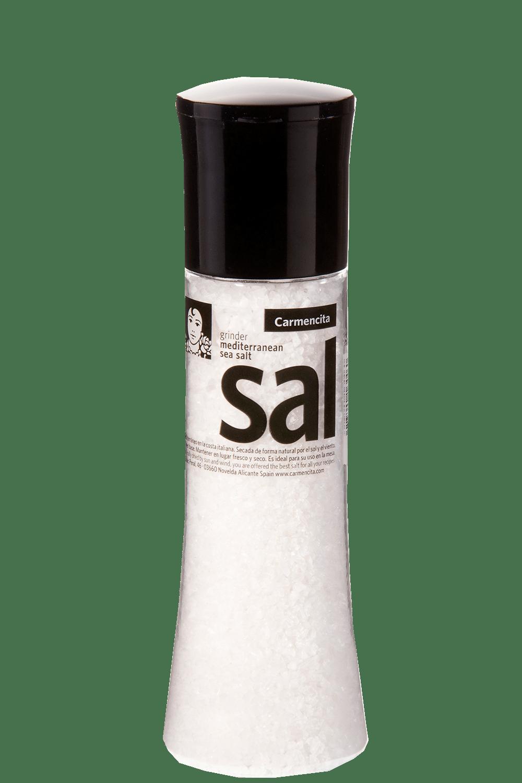 23530-SAL-ESP-CARMENCITA-MARINHO-MOL-GR-360G