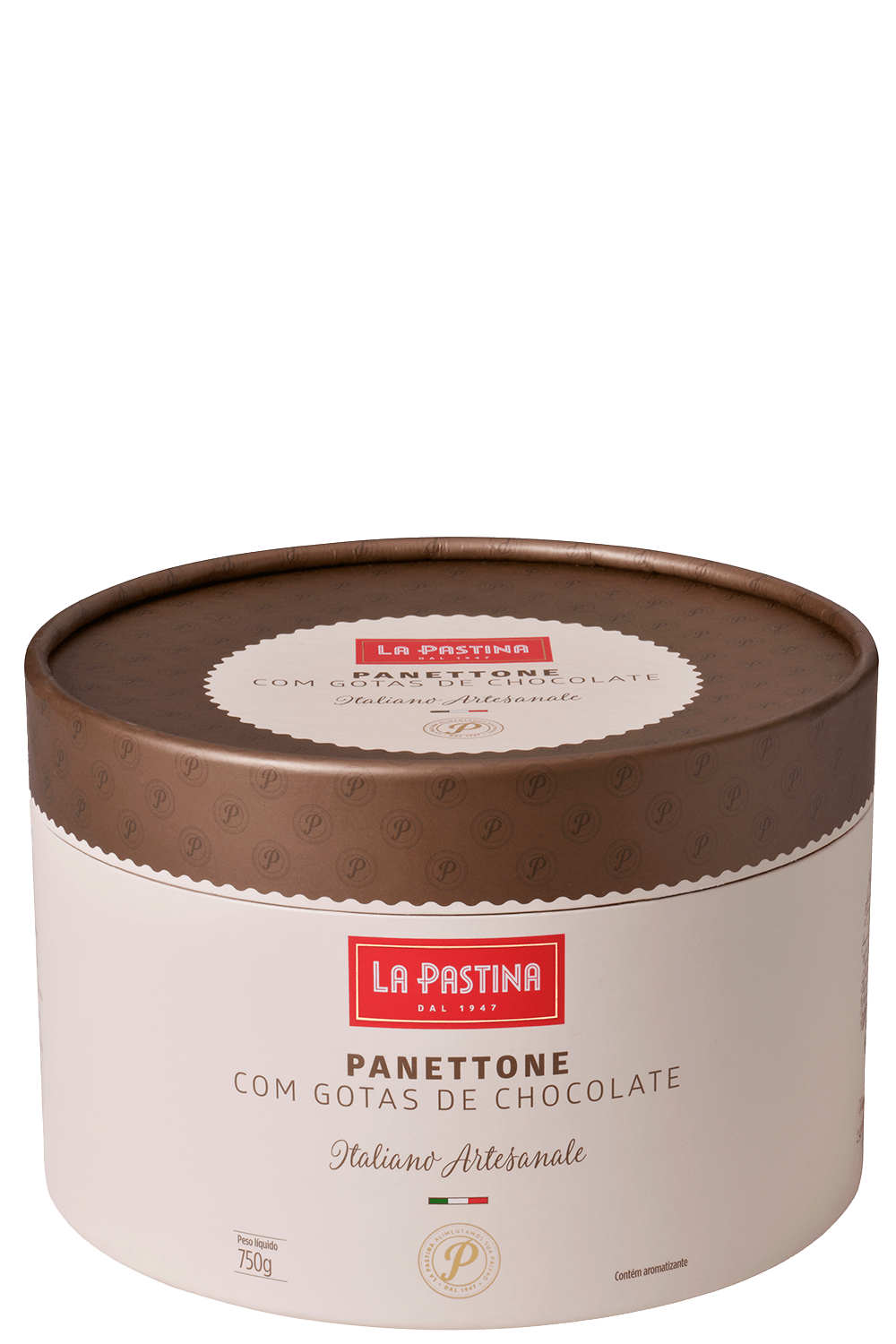 025679-PANETTONE-IT-LA-PASTINA-COM-GOTA-DE-CHOCOLATE-750G