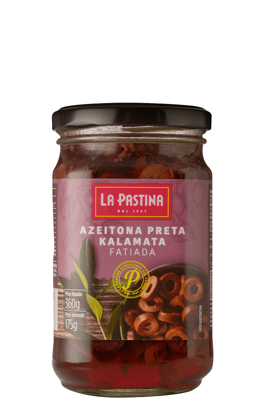 006742-AZEITONA-CHIL-LP-PRETA-FATIADA-KALAMATA-175G