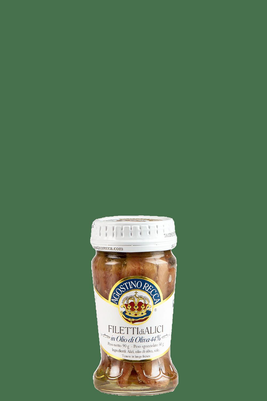 90g-Alici-oliva