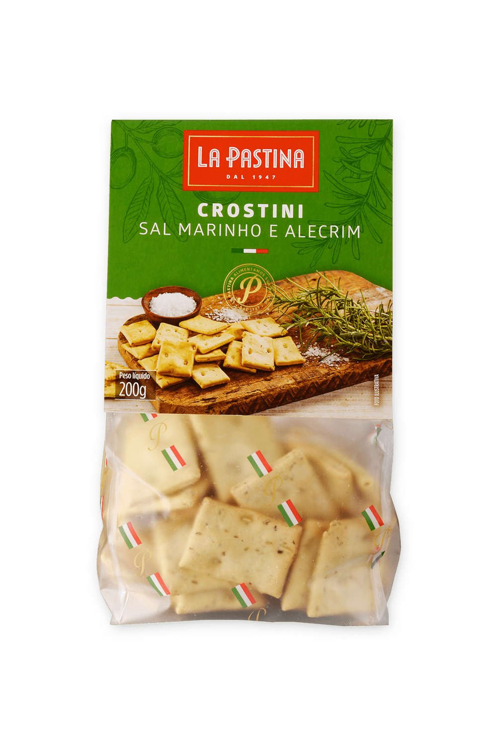 020334-CROSTINI-IT-LA-PASTINA-SAL-MAR-ALECRIN-200G