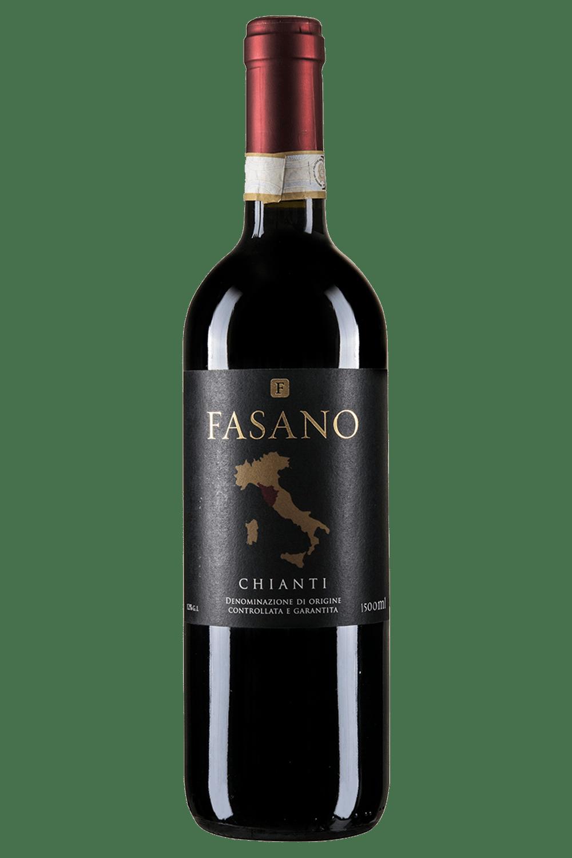024025---Fasano-Chianti-DOCG--1500ml-