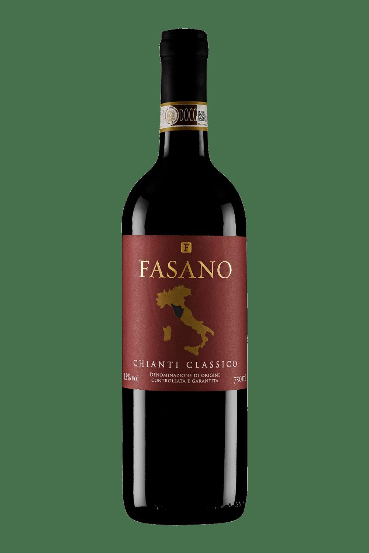 024468---Chianti-Classico-Fasano-DOCG