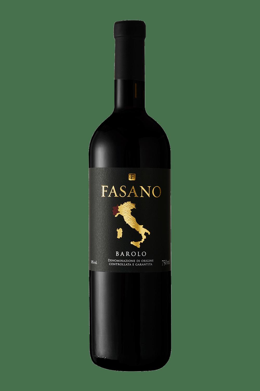 025642---Fasano-Barolo-DOCG