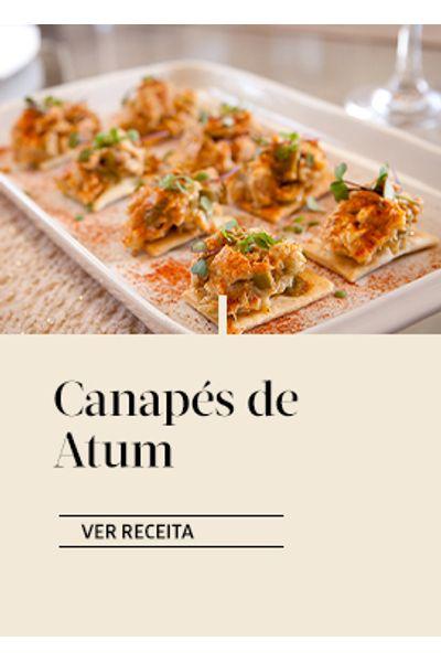 canape-atum