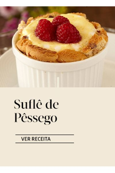 sufle-pessego