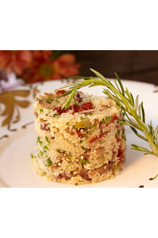 couscous-marroquino-a-italiana