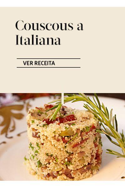 coucous-marro-italiana