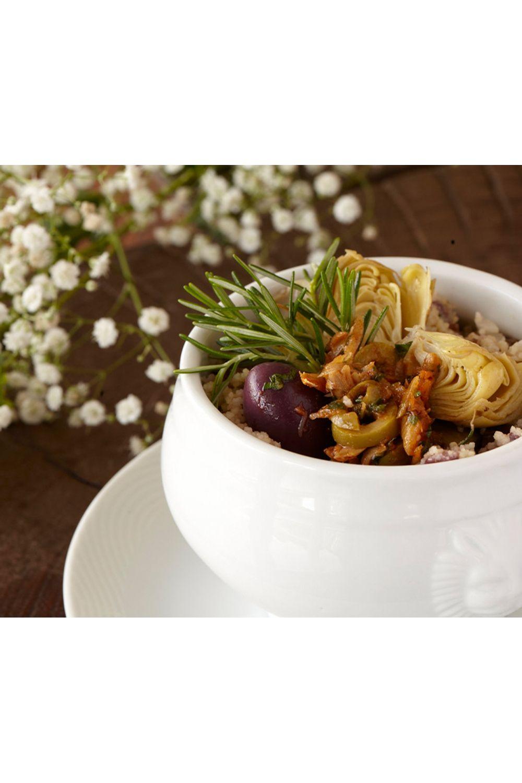 couscous-marroquino-com-amendoa-e-bacalhau