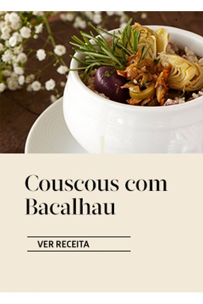 couscous-marro-amendoas