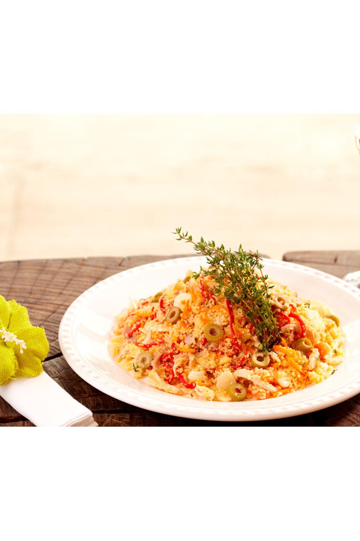 couscous-marroquino-com-frango