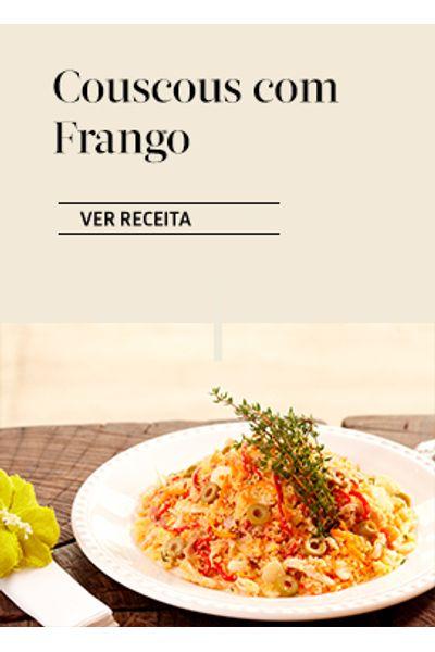 couscous-marro-frango