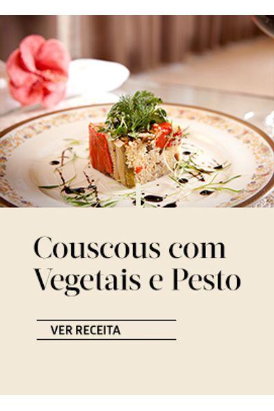 couscous-marro-vegetais