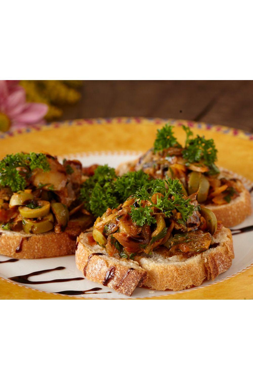 crostine-de-bacalhau-regado-com-crema-balsamico