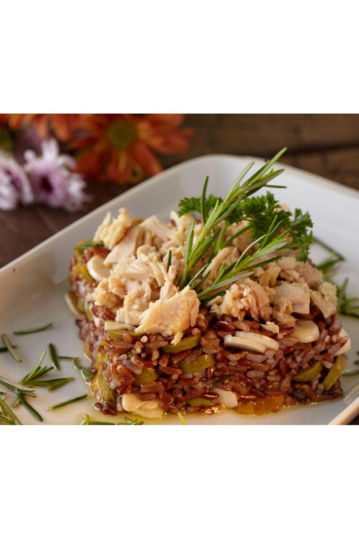 Salada-de-arroz-vermelho