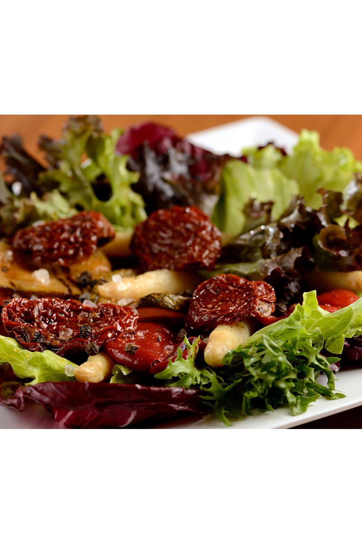 salada-mix-de-verao