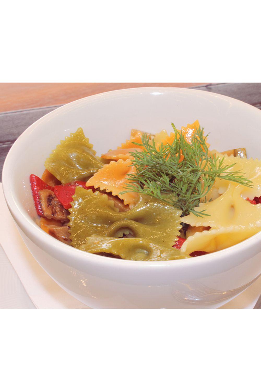 salada-tricolores-com-vegetais