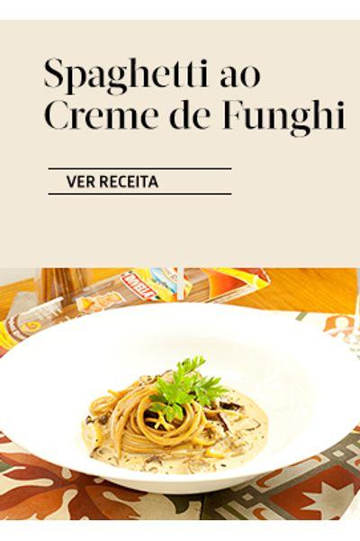 Spaghetti-integral-ao-creme-de-funghi