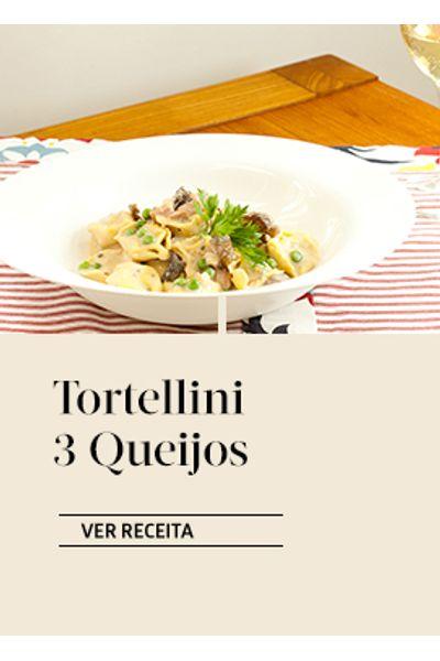 Tortellini-sabor-3-queijos