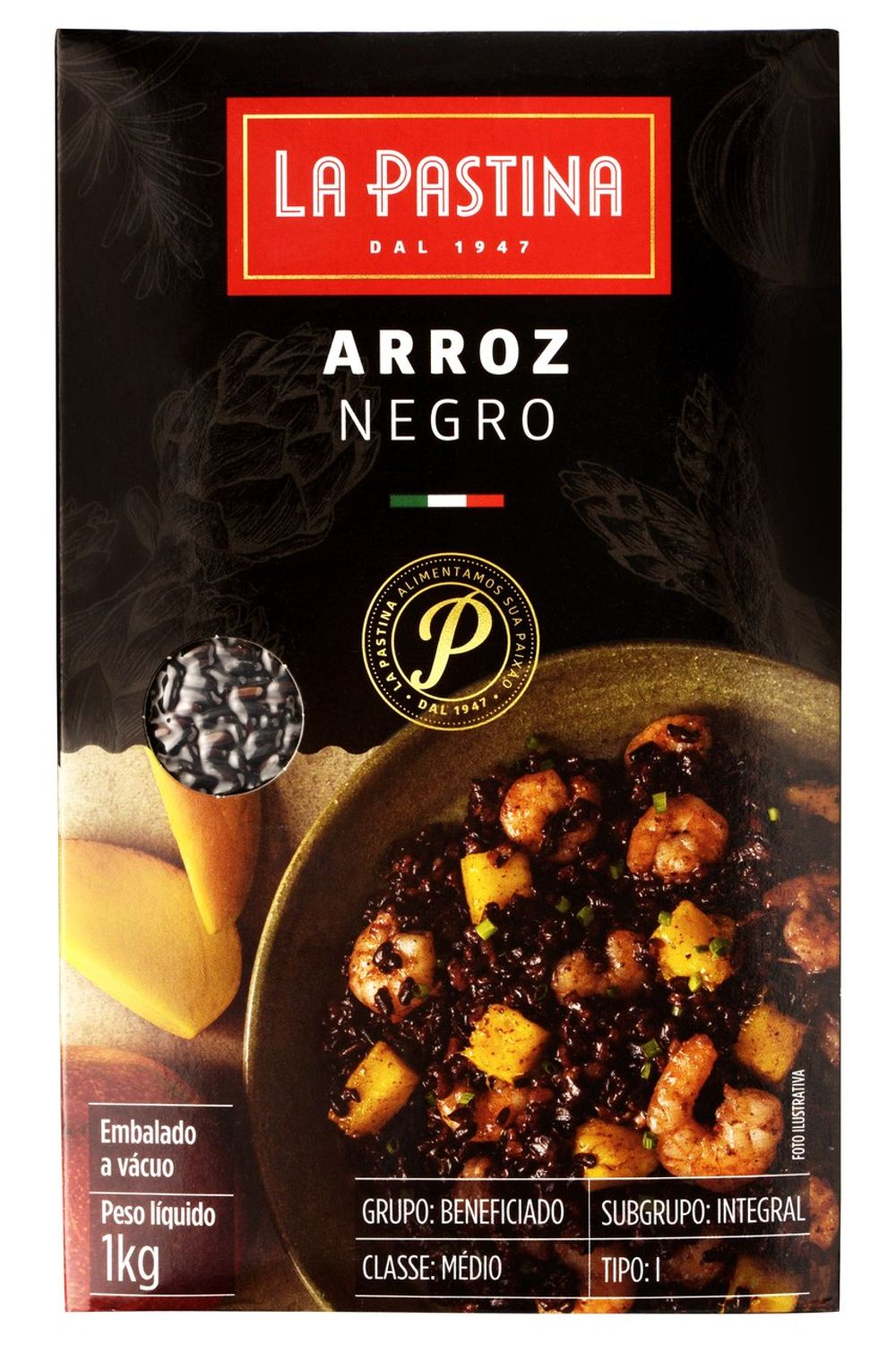012250-ARROZ-IT-LA-PASTINA-NEGRO-1KG_Easy-Resize.com