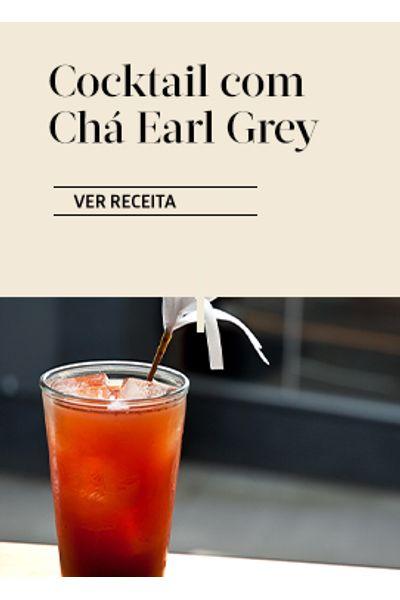 cocktail-com-cha-earl-grey