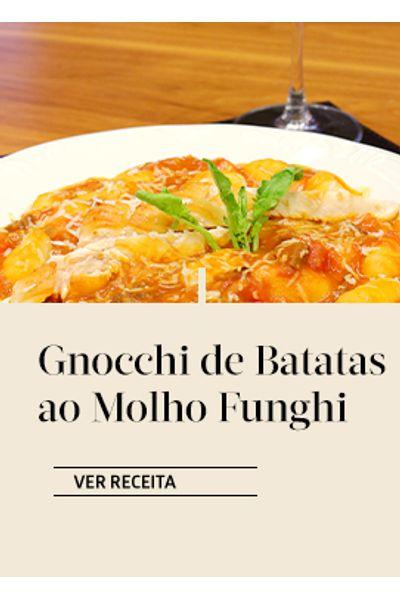 gnocchi-de-batatas-ao-molho-funghi