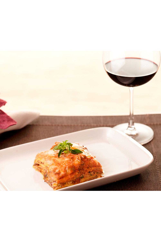 lasanha-de-funghi-creme-de-quatro-queijos-trufado-gratinado-ao-molho-rose
