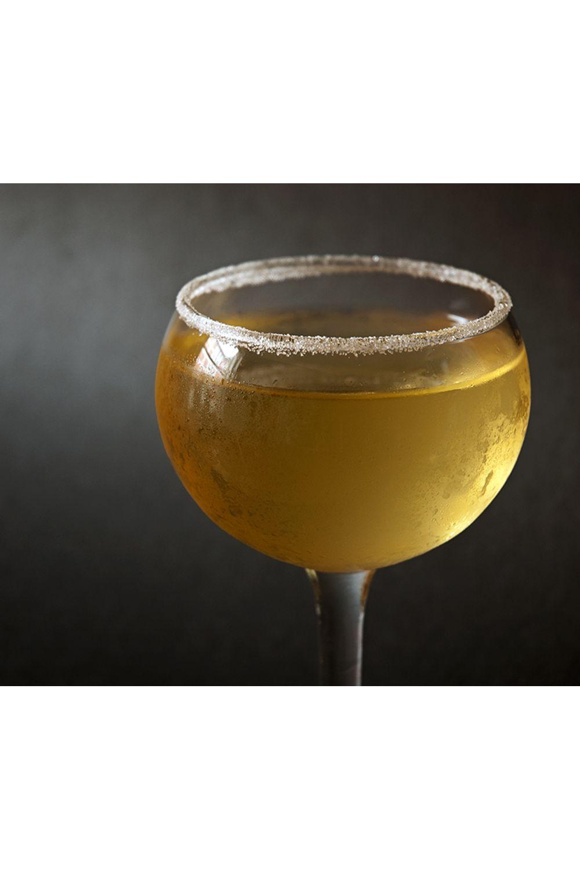 martini-de-cha-de-jasmim