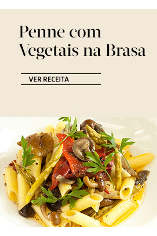penne-com-vegetais-na-brasa-aspargos-e-misto-de-funghi