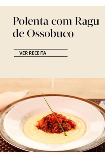 polenta-com-ragu-de-ossobuco-e-reducao-de-cubetti