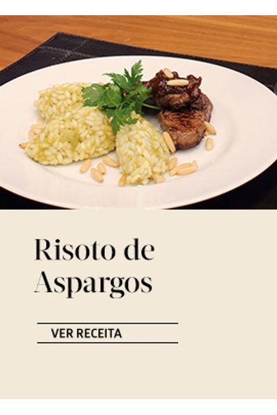 risoto-de-aspargos-com-file-ao-chutney-decebola-roxa