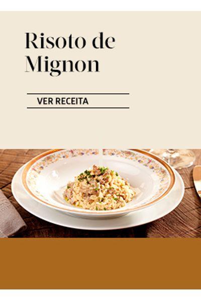 risoto-de-mignon-e-mix-de-mostardas-ancienne-e-dijon