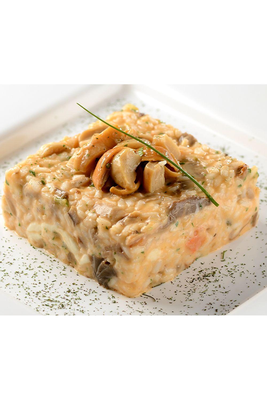 risoto-de-mix-de-cogumelos-com-legumes