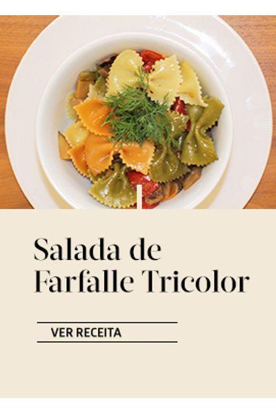 salada-de-farfalle-tricolor-com-legumes