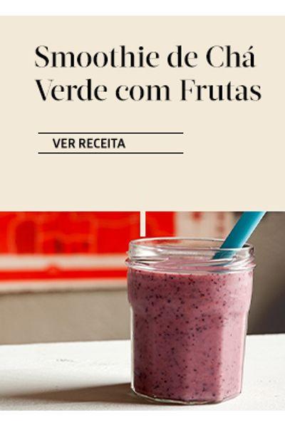 smoothie-de-cha-verde-com-frutas