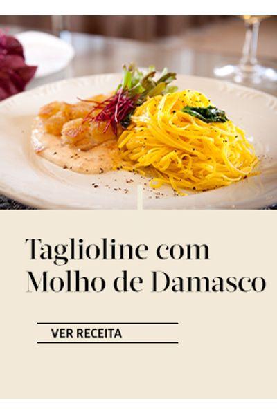 taglioline-com-rucula-frango-crocante-ao-molho-de-damasco