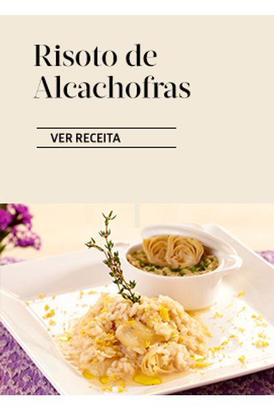 risoto-de-alcachofras-com-raspas-de-limao-siciliano