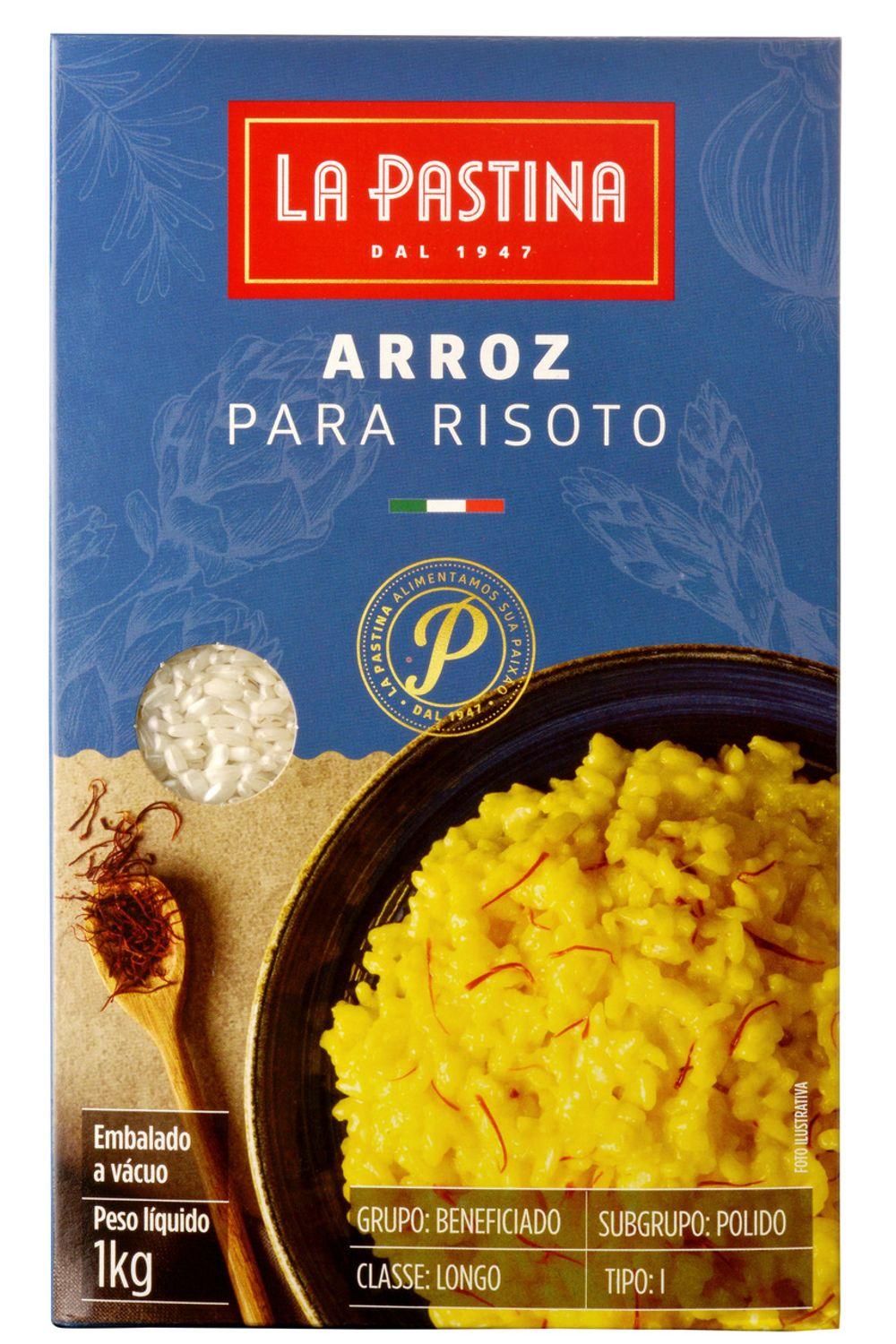 020313-ARROZ-IT-LA-PASTINA-PRISOTO-1KG_Easy-Resize.com