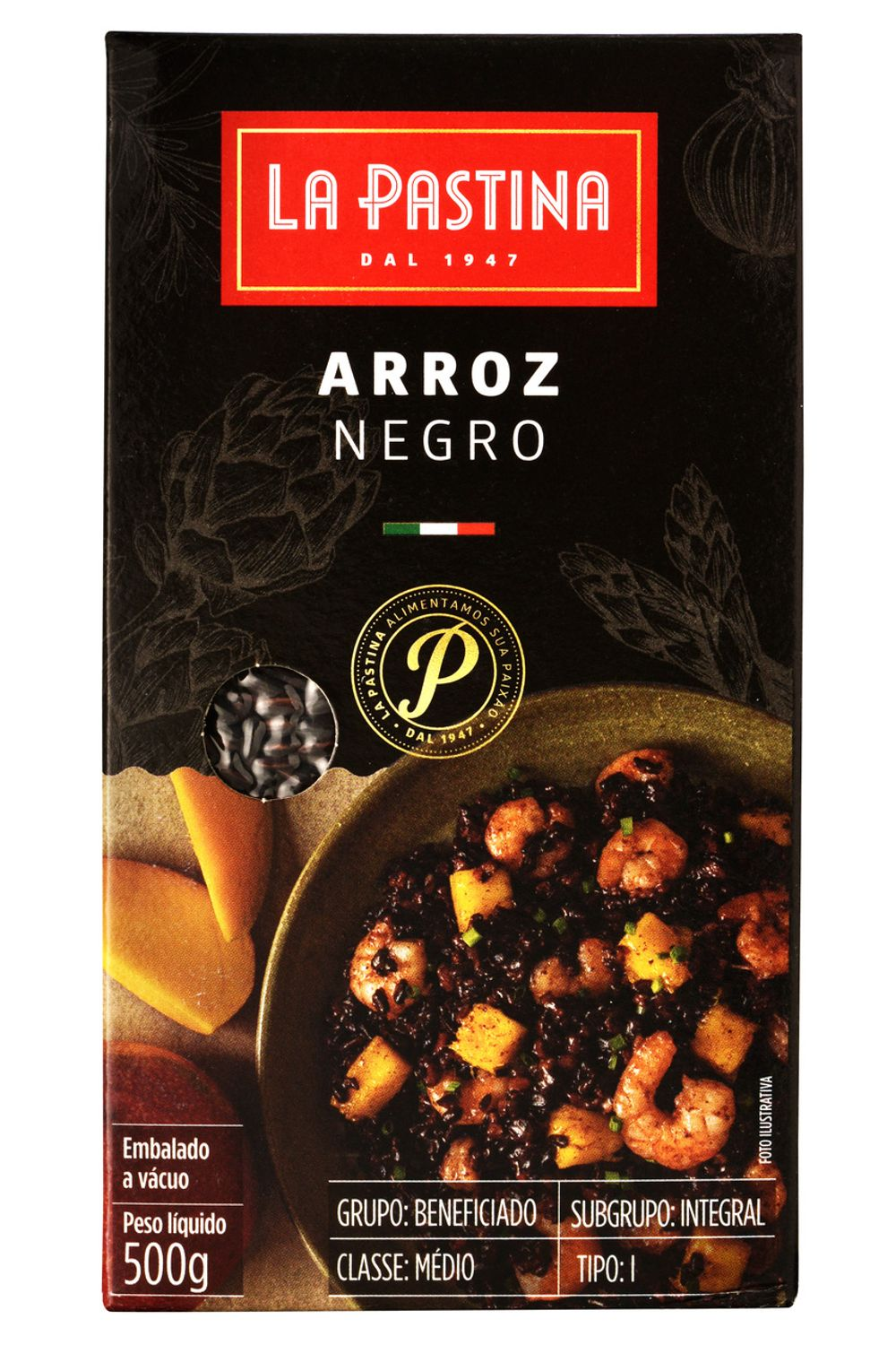 012903-ARROZ-IT-LA-PASTINA-NEGRO-500G_Easy-Resize.com