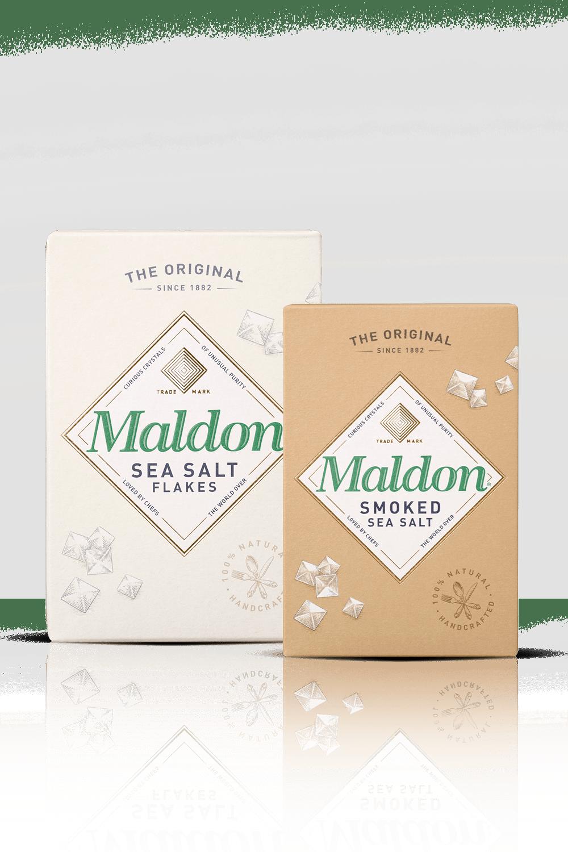 KIT-DUPLA-MALDON