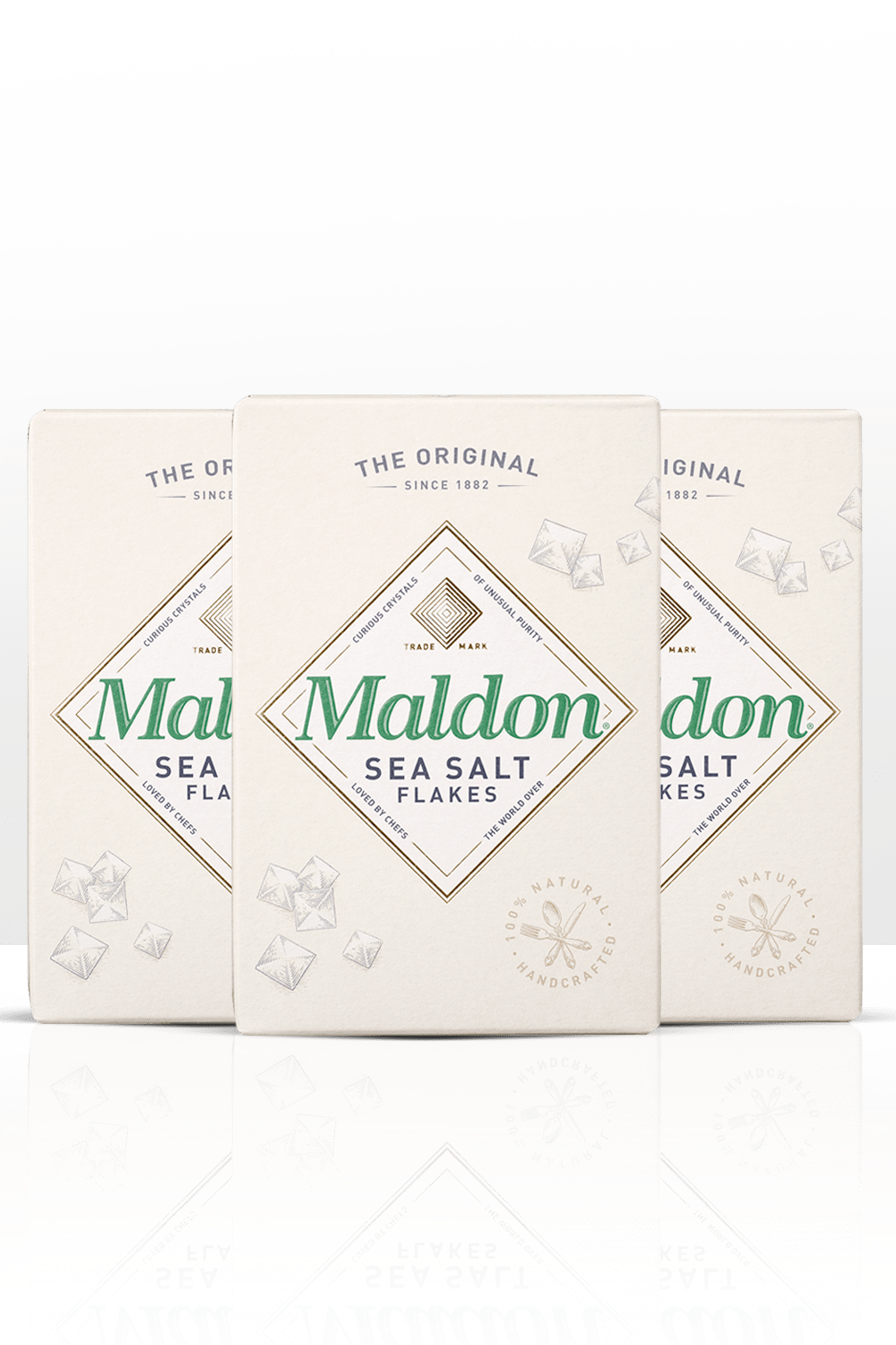 KIT-MALDON-CHEF-PREMIUM